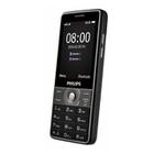 Giá Điện thoại Philips E570