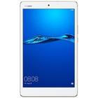 Giá Huawei MediaPad M3 8.0