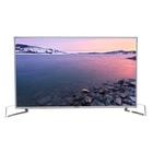 Giá Smart Tivi PANASONIC TH-49LX1V 49inch LED Ultra HD 4K