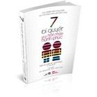Giá 7 Bí Quyết Giúp Hôn Nhân Hạnh Phúc