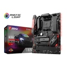 Giá Mainboard MSI B350 GAMING PRO CARBON
