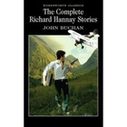 Giá The Complete Richard Hannay Stories