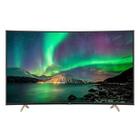 Giá Smart Tivi TCL L55P1-CF 55inch Màn Hình Cong LED