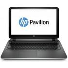 Giá Laptop HP Pavilion 15-au117TU Z6X63PA