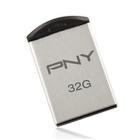 Giá USB PNY 32GB Micro M2