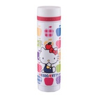 Giá Bình giữ nhiệt Hello Kitty Romantic Letter HKT354P 300ml