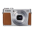 Giá Máy ảnh Canon PowerShot G9 X Mark II