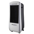Giá Máy làm mát không khí Kangaroo KG50F08