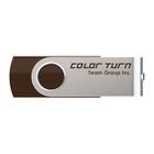 Giá USB Team 8GB E902