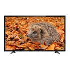 Giá Tivi LED Darling 49HD944T2 49inch