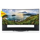 Giá TIVI LG 105UC9T 105inch 3D ULTRA HD