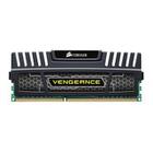 Giá RAM CORSAIR 4GB DDR3 Bus 1600 Vengeance Series CMZ4GX3M1A1600C9