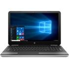 Giá Laptop HP Pavilion 15-au025TU-X3B98PA