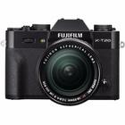 Giá Máy ảnh Fujifilm X-T20 lens kit 18-55mm