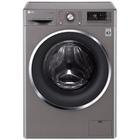 Giá Máy giặt sấy LG FC1409D4E