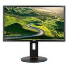 Giá Màn hình Acer XF240H 24 inch