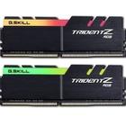 Giá RAM G.Skill 32GB (2x16GB) DDR4 Bus 2400 Trident Z RGB (F4-2400C15D-32GTZR)