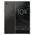 Giá Sony Xperia XA1