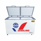 Giá Tủ Đông Mát Darling DMF-6899WX