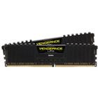 Giá RAM CORSAIR 8GB (2x4GB) DDR4 Bus 2400 Vengeance LPX Series
