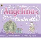 Giá Angelina's Cinderella