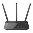 Giá Bộ phát sóng Wireless Router D-LINK DIR-859