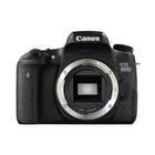 Giá Máy ảnh Canon EOS 800D (Body)