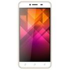 Giá Điện thoại FPT X7