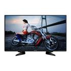 Giá Smart TV 4K Panasonic 55 inch TH-55EX600V