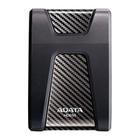 Giá Ổ cứng di động HDD Adata 2TB HD650 USB 3.0