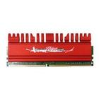 Giá RAM Kingmax 4GB DDR4 Bus 2400 Heatsink ZEUS