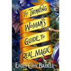Giá The Thinking Womans Guide To Real Magic