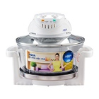 Giá Lò nướng thủy tinh Aqua AHO-K14 14L