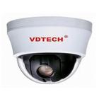 Giá Camera Analog VDTECH VDT36ZA