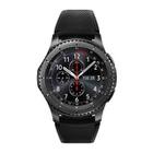 Giá Đồng hồ Samsung Gear S3 frontier R760