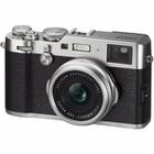 Giá Máy ảnh Fujifilm X100F