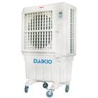 Giá Máy làm mát DAIKIO DK-7000A