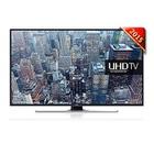 Giá Smart Tivi Samsung UA75JU6400 LED 75inch