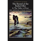 Giá The Hound of the Baskervilles & the Valley of Fear