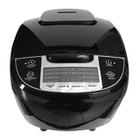 Giá Máy làm tỏi đen đa năng Perfect PF-MC 108 1.8L