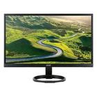 Giá Màn Hình Acer R241Y 23.8 inch