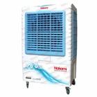 Giá Máy làm mát không khí Nakami NKM-5500A
