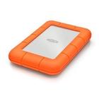 Giá Ổ cứng di động HDD LACIE 2TB Rugged Mini Series USB 3.0
