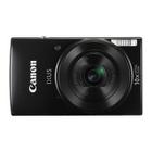 Giá Máy ảnh Compact Canon IXUS 190