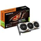 Giá VGA Gigabyte GTX 1080Ti Gaming OC 11G (N108TGAMING OC-11GD)