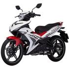 Giá Xe máy Yamaha Exciter 150 RC 2016