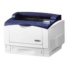 Giá Máy in Xerox 3105