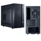 Giá Case Cooler Master N200