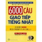 Giá 6000 Câu Giao Tiếp Tiếng Nhật