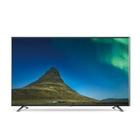 Giá Smart Tivi TCL L50C1-UF 50inch 4K